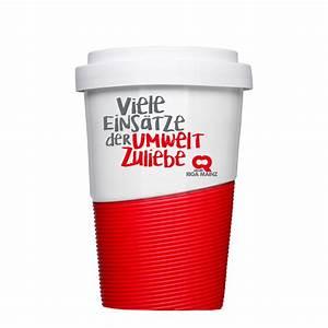 Porzellanbecher To Go : coffe to go porzellanbecher riga mainz fan shop ~ Orissabook.com Haus und Dekorationen
