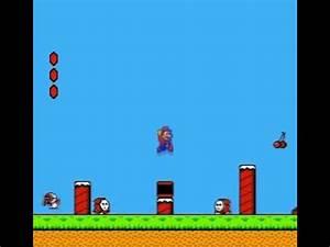 Game In Reverse Super Mario 64 Doovi