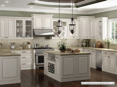 affordable kitchen  bath fort myers florida