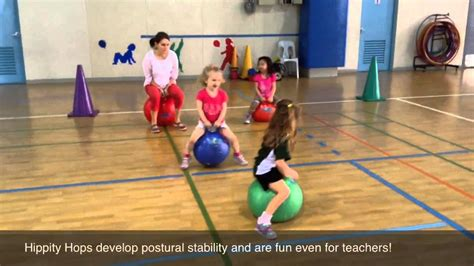 preschool physical education activities  ism  youtube