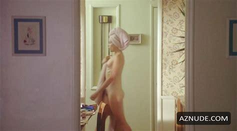 Frances Mcdormand Nude Aznude
