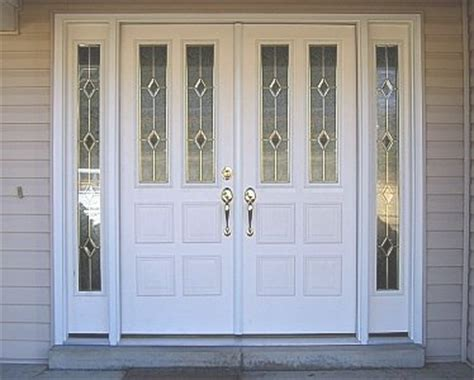 siding  window sales  prime entry doors page