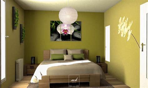 decoration chambre parentale idee deco chambre parentale solutions pour la décoration