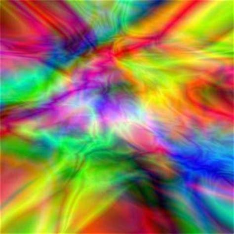 color that starts with ak 17 best ideas about cool backgrounds on