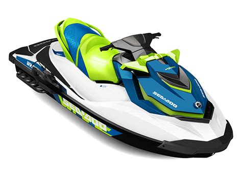 Sea Doo Boats For Sale Texas by Sea Doo Wake 155 Boats For Sale In Texas