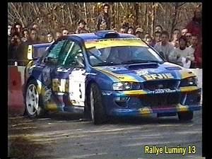 Rally Des Cevennes : rallye des c vennes 2002 best of spectacle youtube ~ Medecine-chirurgie-esthetiques.com Avis de Voitures