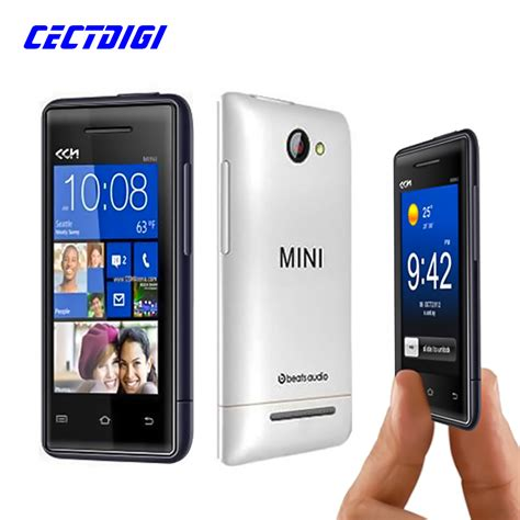 small android phone smallest android phone promotion shop for promotional