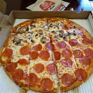 Marcos Pizza - 38 Photos & 82 Reviews - Pizza - 121 West ...