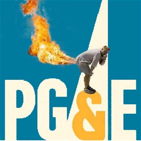 Pg&e Crews Cap Gas Leak In Haightashbury