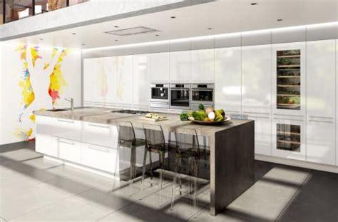 cuisine moderne haut de gamme charles rema
