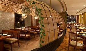 Theme Based Restaurants Cafes Pubs In Gurgaon