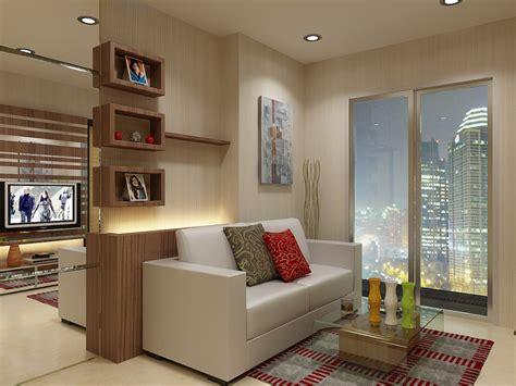 modern home decor accessories decor tedxumkc decoration