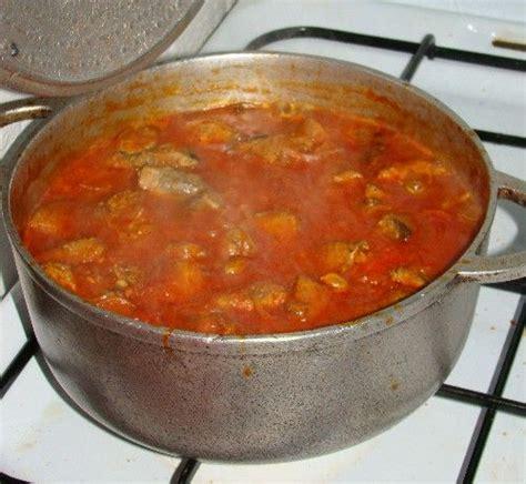 cuisine de mayotte cuisine traditionnelle les olivier de mayotte