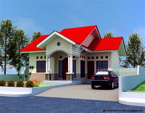 Gambar pohon padang rumput bermain rumah garis warna warni via pxhere.com. Kumpulan Model Rumah Sederhana | Gallery Taman Minimalis
