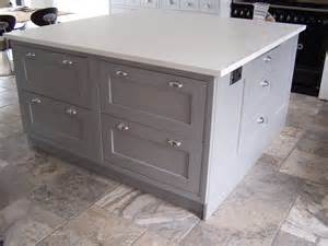 island units for kitchens hill installations painted kitchens