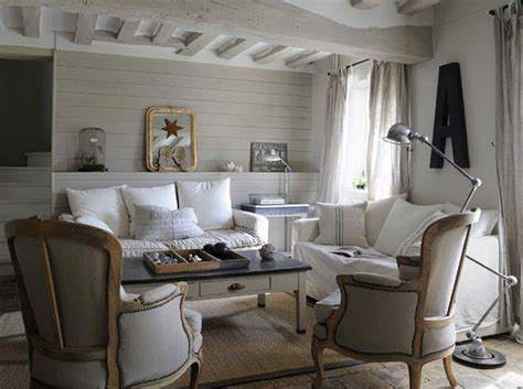 chic living room ideas industrial chic living rooms decoholic Industrial