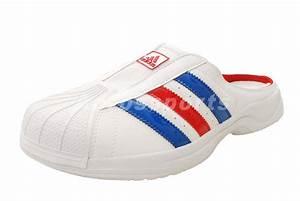 58f3b9e99 Adidas Clogs. mickeyshoes rakuten global market clog shoes handy ...