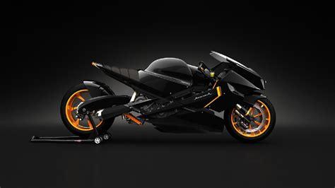 1366x768 Bike, Motorcycle, Andromeda, Andromeda Bike