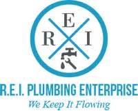 rei plumbing magnolia texas serving montgomery county