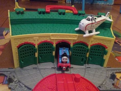 take n play tidmouth sheds friends take n play tidmouth shed for sale in cobh