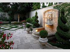 7 Inspiring Backyard Landscape Design Ideas • Art of the Home