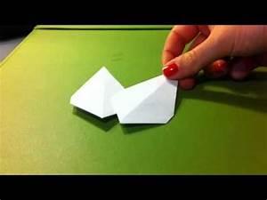Weihnachtsdeko Selber Basteln Naturmaterialien : weihnachtssterne basteln weihnachtsdeko selber machen youtube ~ Yasmunasinghe.com Haus und Dekorationen