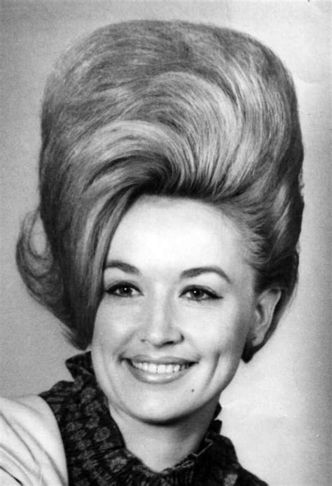 60s Hairstyles Beehive by Dolly 1960 S Beehive Hairstyle Beehive Hairstyles