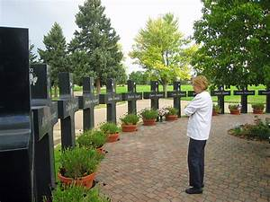 Columbine Memorial Garden | Flickr - Photo Sharing!