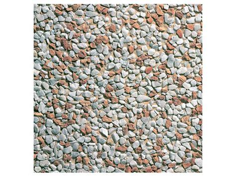 piastrelle x giardino piastrelle da giardino effetto ghiaiato 50x50 cm