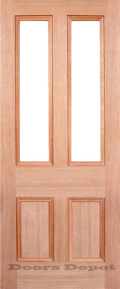Depot Glass Doors Interior by Interior Doors Doors Depot