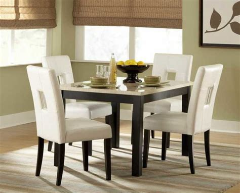 dining room sets for sale beautiful dining rooms sets for sale adwhole tag