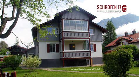 Sitemap  Ferienwohnung Schrofen 17 · Oberstdorf
