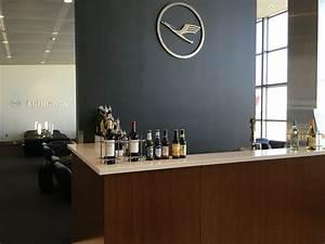 Rechnung Lufthansa : ziel f r 2017 review aller lufthansa lounges weltweit ~ Themetempest.com Abrechnung