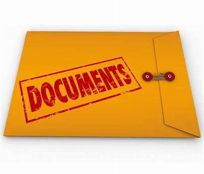 Important Papers Documents Organizing Bargainbriana Organized