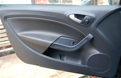 poignee de porte interieur seat ibiza poign 233 e de porte int 233 rieur urgent seat forum marques