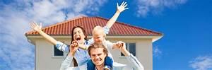 Hilfe Beim Hausbau : hausbau tipps rechter winkel ~ Sanjose-hotels-ca.com Haus und Dekorationen