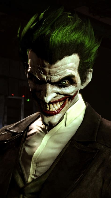Joker Animated Wallpaper - joker wallpapers for iphone