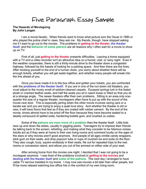 How to type a essay on a computer how to write a common app essay conclusion 5 main components of a business plan 5 main components of a business plan problem solving science