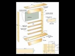 Billardtisch Selber Bauen : billardtisch machen m chten sie ihre eigenen billardtisch zu machen sehen sie hier youtube ~ Frokenaadalensverden.com Haus und Dekorationen