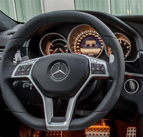 2018 Mercedes E63 Amg Photo 21 12823