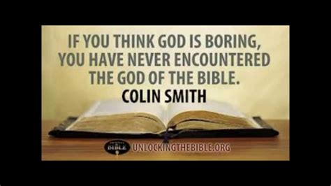 inspirational youth ministry quotes  teens youtube