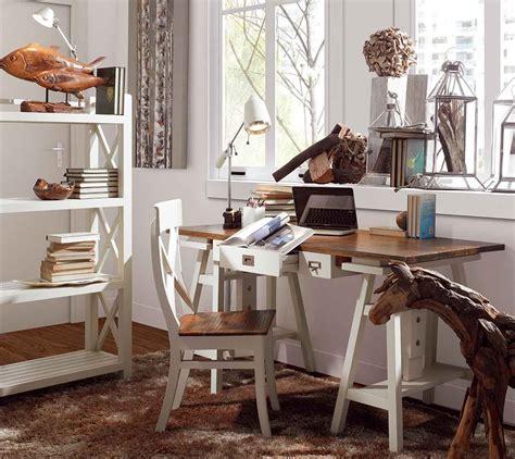 bureau d artiste bureau architecte le bureau d 39 artiste