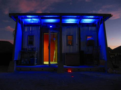 colored porch lights meaning blue porch light 9to5 info