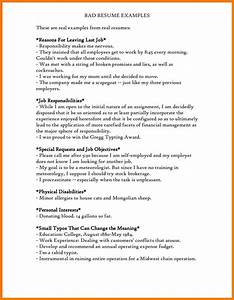 resume resume objective examples how to write a resume With show me a simple resume