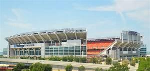 File:FirstEnergy Stadium 2013.jpg
