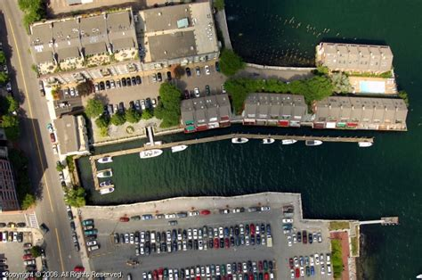 Boat Slip For Sale Boston Ma by Lewis Wharf Marina In Boston Massachusetts United States