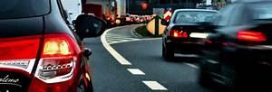 Rouler Au Fioul : rouler au fioul domestique fausse bonne id e fioulmarket ~ Medecine-chirurgie-esthetiques.com Avis de Voitures