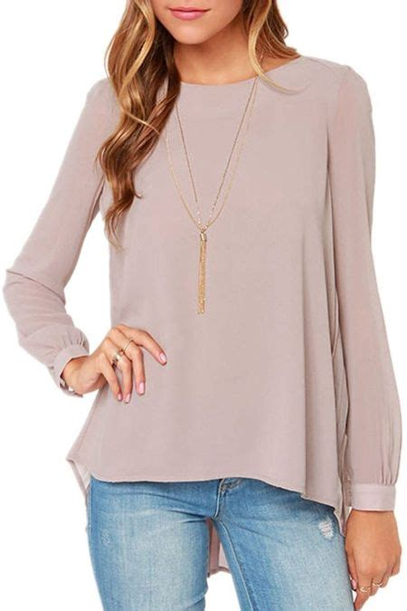 sleeve blouses for 17 best ideas about sleeve blouses on