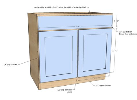kitchen base cabinet dimensions 28 inch sink base kitchen cabinet sizes kitchen with