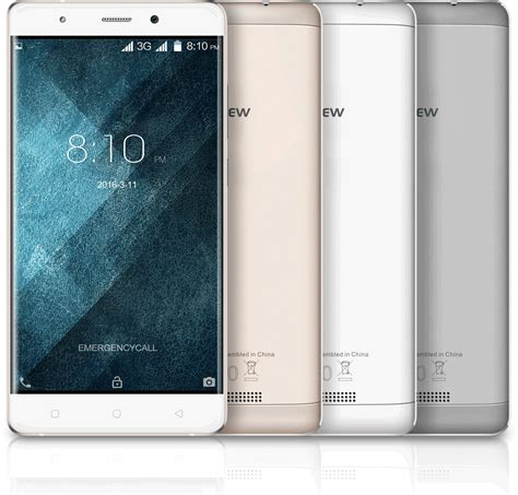 home design for android blackview smartphone for everyone